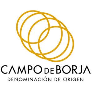 Campo de Borja