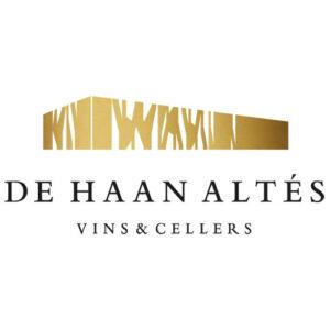 De Haan/Altés