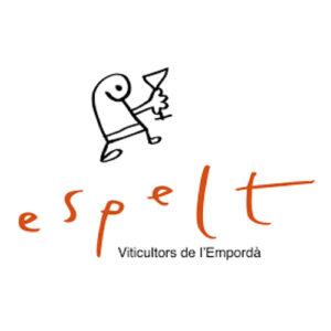 Espelt