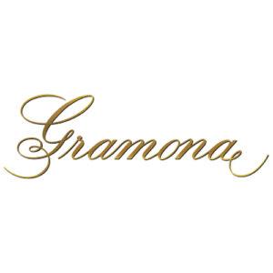 Gramona