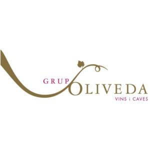 Grup Oliveda