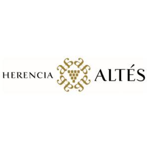 Herencia Altés