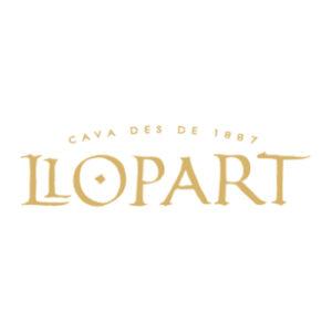 Llopart