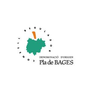 Pla de Bages