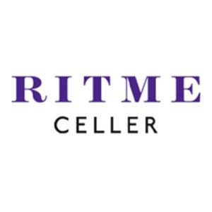 Ritme Celler