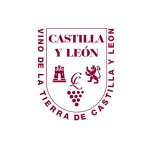 Vinos de la Tierra Castilla y Leon