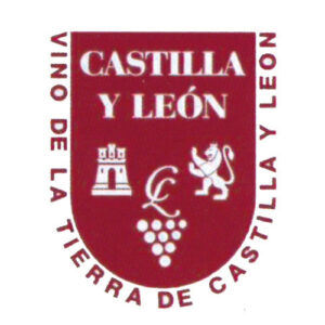Vinos de la Tierra de Castilla y León