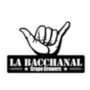 La Bacchanal