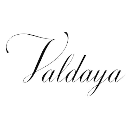 Valdaya