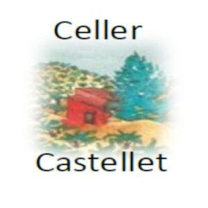 Celler Castellet