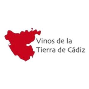 Vinos de la Tierra de Cádiz