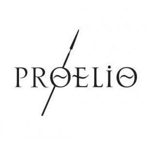 Proelio
